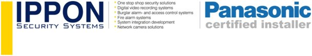 Afb.: Ippon security systems